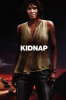 Kidnap (2017) Halle Berry Sage Correa Chris McGinn Watch New