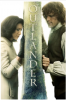 Outlander Book Three Full Episodes