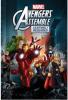 Marvel's Avengers Assemble Season 4 Full Episodes