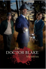 The Doctor Blake Mysteries Series 5 Full Episodes