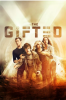 The Gifted Season 1 Full Episodes