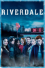 Riverdale Season 2 Full Episodes