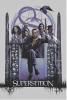 Superstition Season 1 Full Episodes