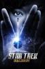 Star Trek: Discovery Season 1 Full Episodes