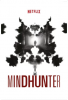 Mindhunter Season 1 Full Episodes