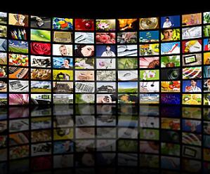 Movie-TV-Whatching's blog
