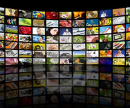 Pictures of Movie-TV-Whatching