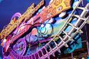 Photo de coaster-loop