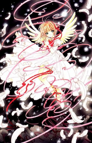 Blog de card-captor-sakura-du-69