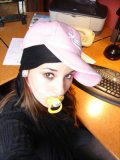 Photo de halima2006tantan