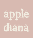 Photo de AppleDiana