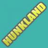 HUNKLAND