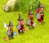 Pytoo-team