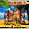 Partage-Facile : Fichier tropical_sound_vol.1_by_deejay_ess_2o11.rar.html (tropical sound vol.1)