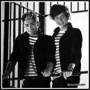 Photo de 1Dfic-HarryILoveYou