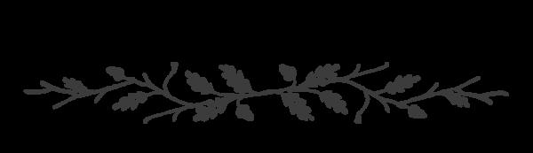 CHAPITRE 9 : LA DYSFONCTIONNELLE FRATRIE BLACK