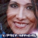 Photo de x-pblv-officiel