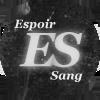 Espoir-et-Sang