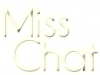 miss-chat-2010