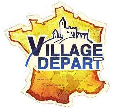 """Julie Zenatti au """"Village départ"""" d'Evry le 27 Juillet 2014 !!"""