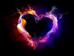 """L'amour avec un grand """"A"""""""