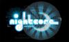 N-Nightcore