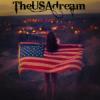 TheUSAdream