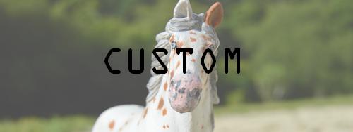 ~ Custom ~