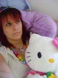 Photo de PrinceSs-h3ll0o-kitty-86