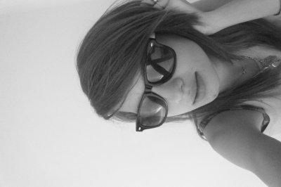 Just a drem . ♥