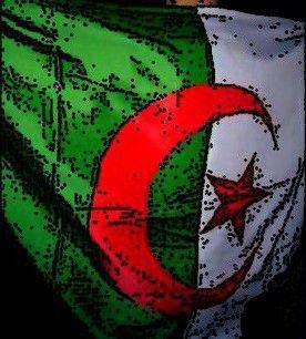 DE DOS OU DE FACE LES ALGERIEN AURONS TOUJOURS LA CLASSEEE !!!!!!