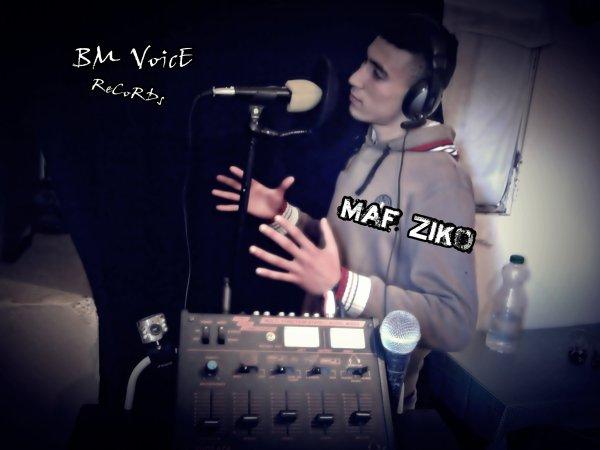MaF ZiKo