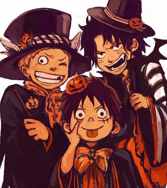 Happy Halloween 2014 ♥