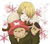 Merry Christmas 2014 ! ♥