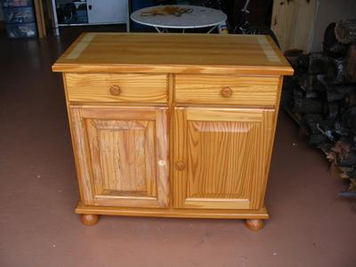 je restaure aussi de vieux meubles et de vieux fauteuils atelier2emevie. Black Bedroom Furniture Sets. Home Design Ideas