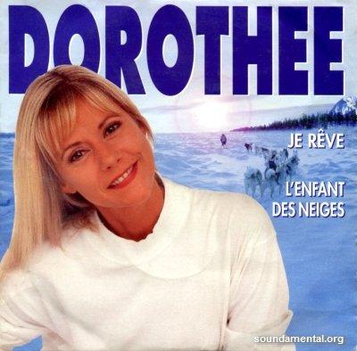 Dorothée / L'enfant des Neiges (1995)
