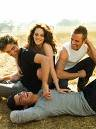 Photo de Ficti2onxTwilight