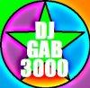 DJGAB3000