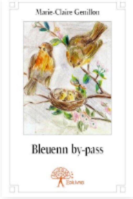 Bleuenn by-pass