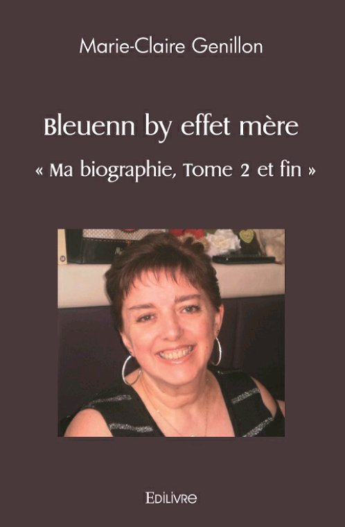 Biographie-suite