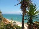 Photo de ir-a-la-playa