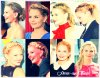 People Divers Jennifer Morrison