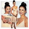 People Event - ELLE Women In Hollywood Awards Nina Dobrev - Shailene Woodley