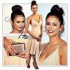 People Event - ELLE Women In Hollywood Awards Nina Dobrev - Shailene Woodley