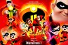 Film The Incredibles 2 (Les Indestructibles 2)