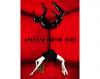 Série American Horror Story : Murder House (Saison 1)