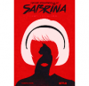 Série Chilling Adventures of Sabrina(Saison 1)