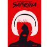 Série Chilling Adventures of Sabrina(Saison 1)