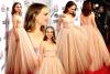People Event Natalie Portman au AFI Fest 2018