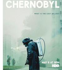 Série Chernobyl (Saison 1)